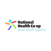 National Health Co-op