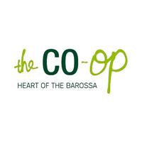 The Barossa Co-op logo